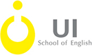 UI School of English