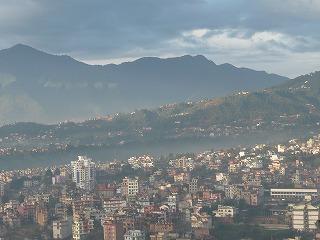 ネパール旅行記 part3