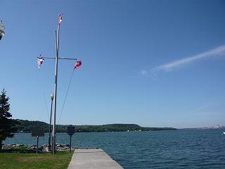 Canada Homestay Program 視察レポ3
